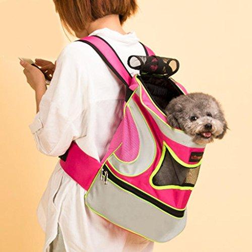 wss-sac-dos-pour-animaux-transporteurs-hors-portable-chien-chat-sac-a-l
