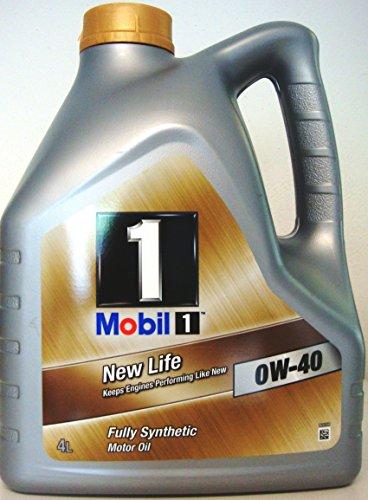 mobil-1-new-life-0w-40-tanica-4-l