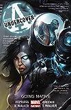 Avengers Undercover Volume 2: Going Native
