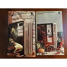 The Robert Carrier Cookbook