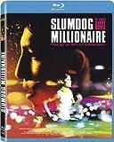 Slumdog Millionaire - Blu-ray - Fox Path...