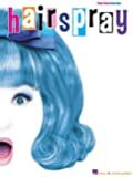Hairspray Vocal Collection: Piano, Vocal, Guitar