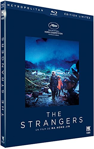 the-strangers-blu-ray