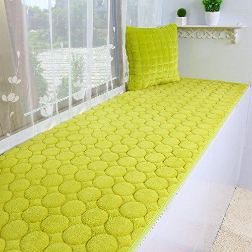 new-day-non-slip-floating-window-mat-coral-velvet-skylight-velvet-window-pad-mattress-tatami-mat-701