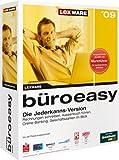 Lexware büro easy 2009 (Version 5)