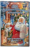 The Christmas brewery Beer Advent Calendar 24 x 0,5l