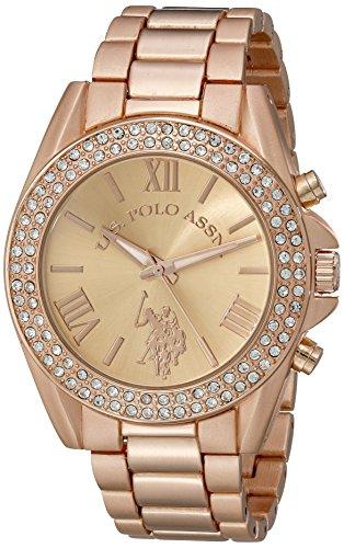 Reloj - U.S. Polo Assn. - para - USC40037
