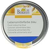 Birkmann 503021 Lebens