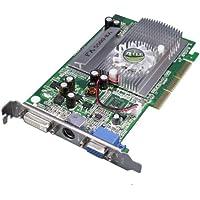 Axle 3D AX-55/256D1A8CDT GDDR scheda
