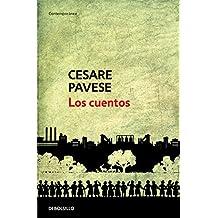 Los cuentos (CONTEMPORANEA, Band 26201)