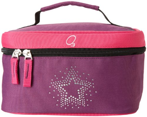 obersee-kids-toiletry-and-accessory-train-case-bag-bling-rhinestone-star