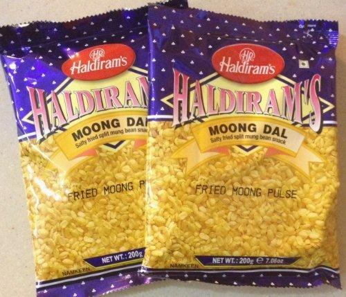 haldirams-moong-dal-salty-fried-split-moong-bean-snack-200g-706oz-pack-of-2-by-haldiram