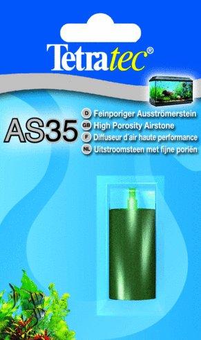 Tetratec Ausströmersteine AS AS 35