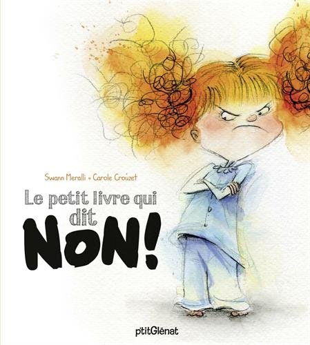 """<a href=""""/node/21390"""">Le petit livre qui dit non !</a>"""