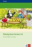 ISBN 3120066389