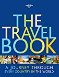 Lonely Planet (Author) (3)  Buy:   Rs. 2,589.68  Rs. 1,677.69