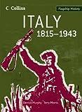 Flagship History – Italy 1815–1943