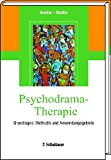 Psychodrama-Therapie (Amazon.de)