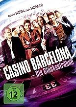 Casino Barcelona - Die Glückssträhne hier kaufen