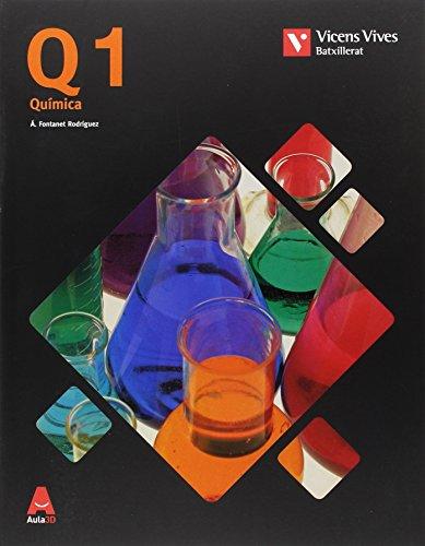 Q 1 (BATXILLERAT) AULA 3D: 000001