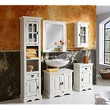 Suchergebnis auf Amazon.de für: badmöbel landhaus