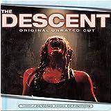 Descent [Edizione: Germania]