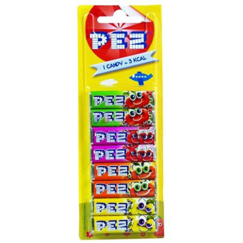 pez-fruity-blister-refill-8-pack-pack-of-18