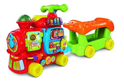 vtech-baby-maxi-tren-5-en-1-3480-181922