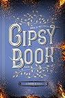 Gipsy book, tome 2 : Le brasier de Berlin par Mullenheim
