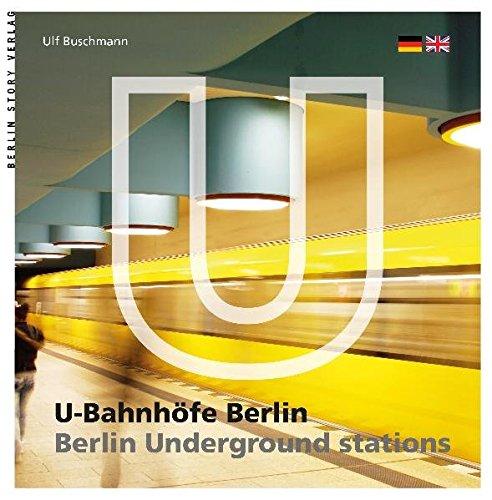 u-bahnhofe-in-berlin