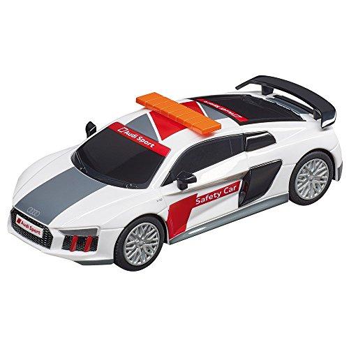 Carrera 20064063 - GO!!! Audi R8 V10 Plus