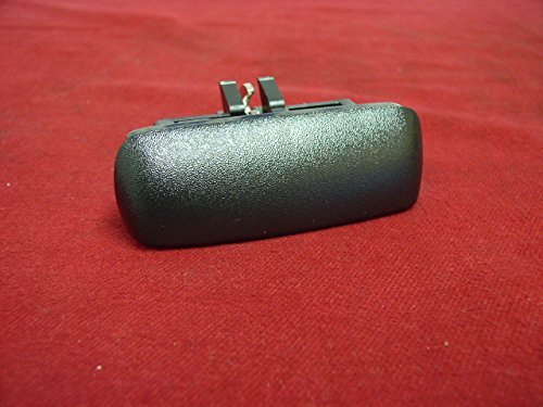 dodge-durango-dakota-1997-2000-agate-glove-box-latch-catch-handle-mopar-oem-by-mopar