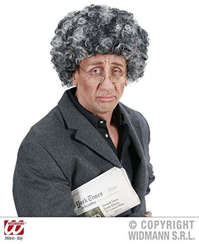Alter Mann Rentner Pensionär (Alter Mann Perücken)