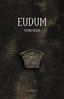 EUDUM: Tierra Negra de [Polant, G.]