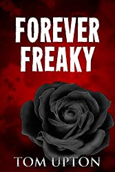 Forever Freaky (English Edition)