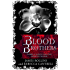 Blood Brothers: A Short Story Exclusive (The Order of the Sanguines series)