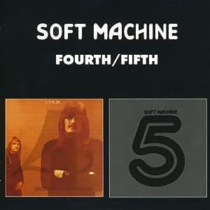 Fourth/Fifth