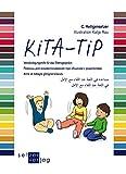 Kita-TiP: Verständigungshilfe für das Elterngespräch (Kinder tıp, Band 2)