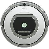 iRobot - Robot aspirador Roomba 776p