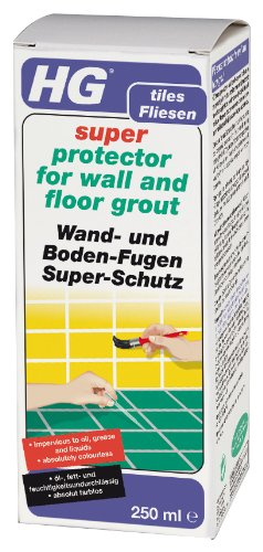 hg-super-protector-for-wall-floor-grout