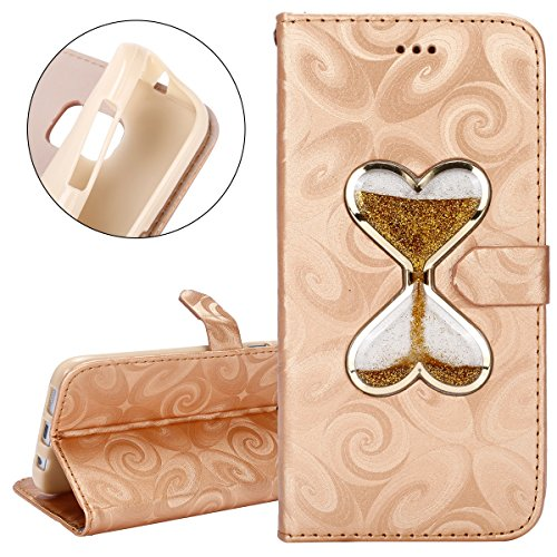 isaken-samsung-galaxy-s7-edge-case-galaxy-s7-edge-flip-case-pu-leather-cover-hourglass-design-floati