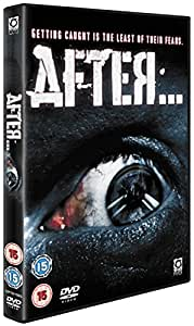 After [DVD]