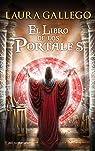 El Libro de los Portales par Gallego