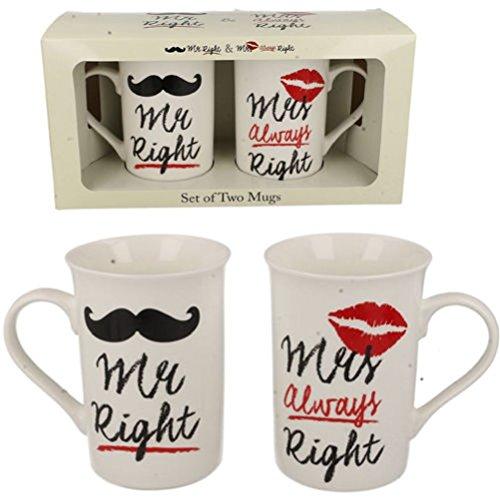 mr-right-mrs-always-tazza-da-caffe-set-regalo-da-te-regalo-per-anniversario-di-matrimonio