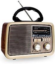 DLC radio bluetooth and sd,usb slot AUX