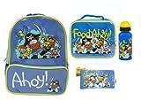 Pencil Cases School bags, Pencil Cases & Sets