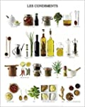 1art1 49986 Kochkunst - Französische...