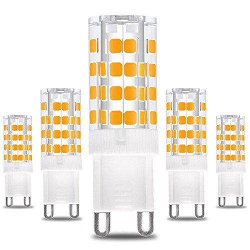 kindeep-g9-led-energy-saving-light-bulbs-5w-400lm-40-watt-halogen-bulb-equivalent-warm-white-3000k-3