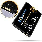 Extremecells Akku für Samsung Galaxy Note 3 Neo SM-N7505 Note 3 Mini Batterie Battery Accu Ersatzakku