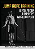 Crossfit Jump Ropes - Best Reviews Guide
